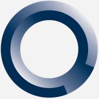 quadrante-cinza